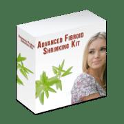 Advanced-Fibroid-Shrinking-Kit