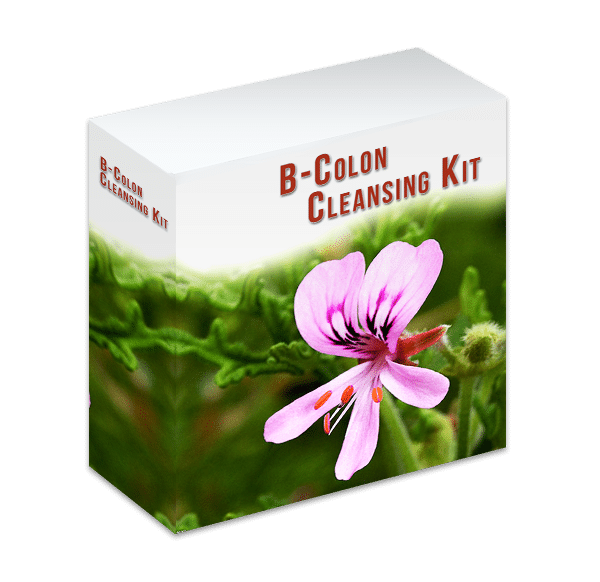 Colon-Cleansing-Kit