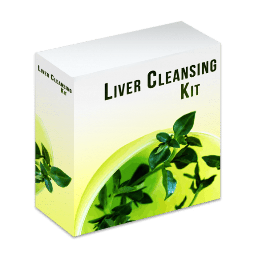 Liver-Cleansing-Box