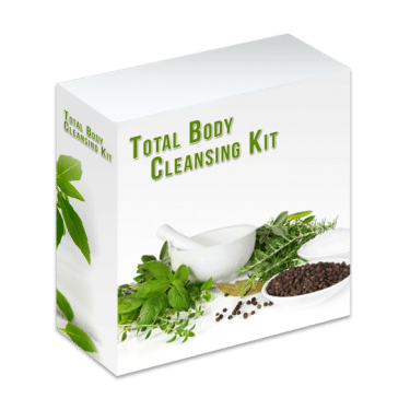 Total-body-cleansing-kit