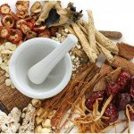 chinese herbs for hydrosalpinx