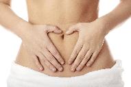 self-tummy-massage